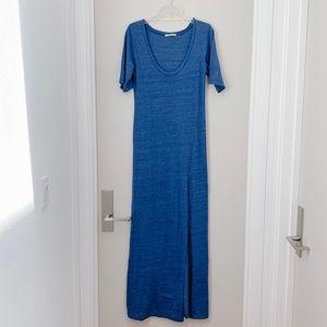 Alternative Apparel Dress Organic